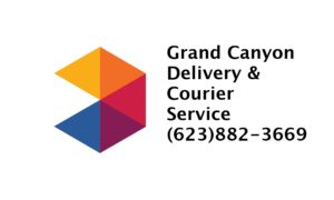 Arizona Delivery Service | Phoenix Courier Service